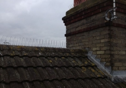 Eco Chimney Sweep Limited - Chimney Sweeping in Lowestoft